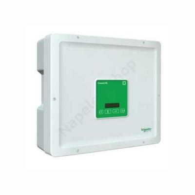 Schneider Conext RL 5 kVA solar inverter