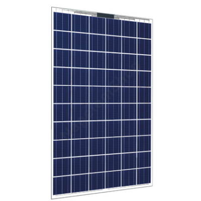 Almaden M60 üveg-üveg napelem modul