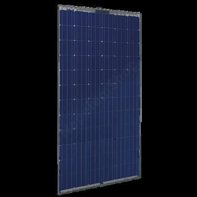 Almaden M72 üveg-üveg napelem modul