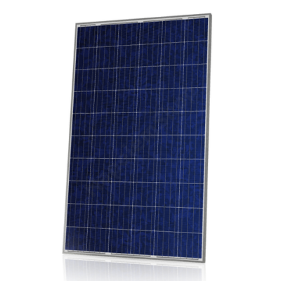 Canadian Solar  CS6K-265