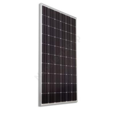 Heckert Solar NeMo 60 M295