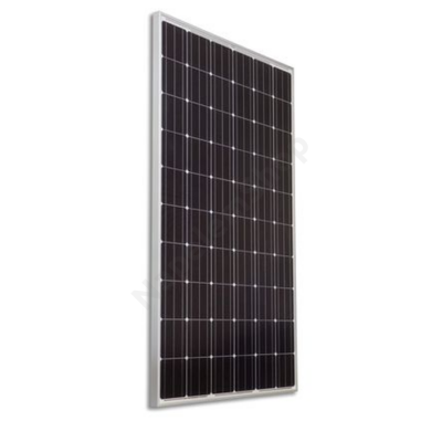 Heckert Solar NeMo 60 M280