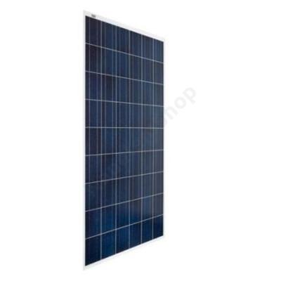 Heckert Solar NeMo 60 P265