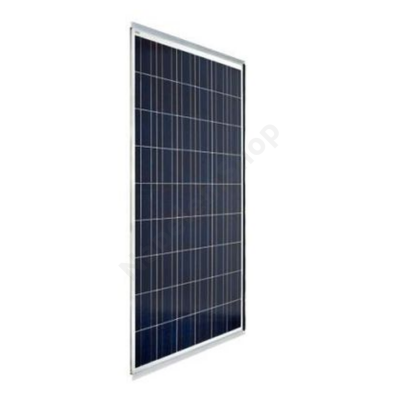 Heckert Solar Solrif P225