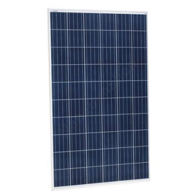 Jinko Solar JKM270P-60