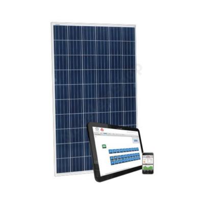 Jinko Solar JKMS260P-60 Smart Module